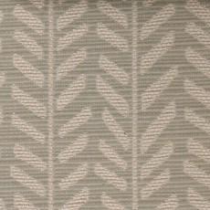 DecoratorsBest, Detail1, D 15222-28, 15222, 28 Seafoam, Fabrics, - DecoratorsBest