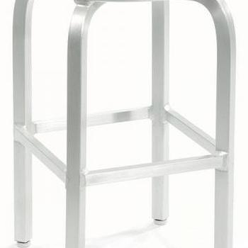 Melanie Stationary Counter Stool, Kitchen Stools, Counter Stools, HomeDecorators.com