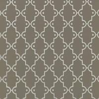 Wallpaper - Cordoba - Mocca Indoor Wallcovering - Fabric Copia - cordoba, mocca, wallpaper