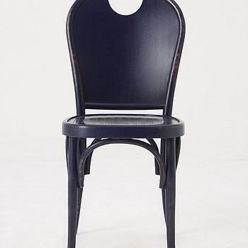 Henri Dining Chair, Anthropologie.com