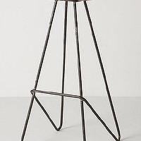 Seating - Perch Barstool - Anthropologie.com - perch, barstool