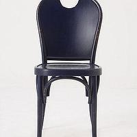 Seating - Henri Dining Chair - Anthropologie.com - henri, dining chair