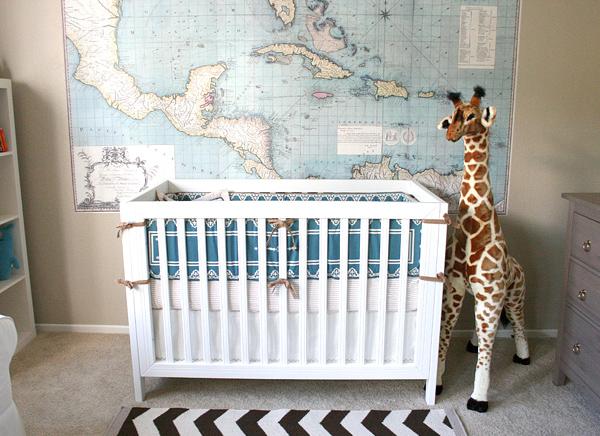 Fao Schwarz Melissa Amp Doug Plush Giraffe Transitional