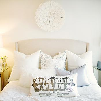 Homesense Lamps- Contemporary, bedroom, The Glitter Guide