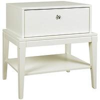 Storage Furniture - Ends & Side Table | Maison Blanche Home - bungalow 5, piedmont, table, nightstand