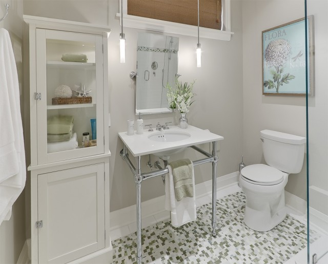 View more bathrooms 187