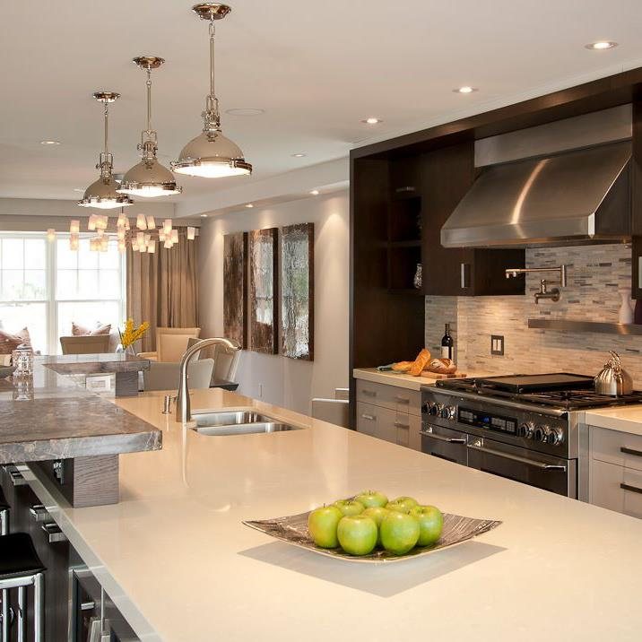 Goodwin S Kitchens