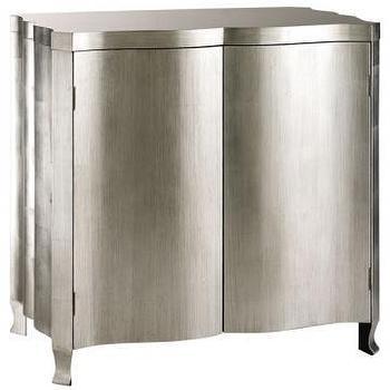 Storage Furniture - Sorrento Cabinet - Cabinets - Living Room - Furniture | HomeDecorators.com - sorrento, cabinet