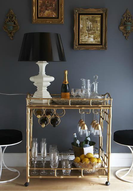 gilded mint may 2012. Black Bedroom Furniture Sets. Home Design Ideas