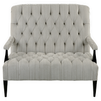 Seating - Othello Sofa - othello, sofa