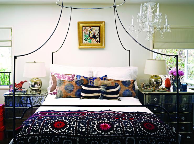 anthropologie bedroom decorating ideas laptoptablets us anthropologie bedroom ideas