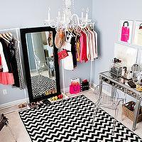 Homegoods Mirror Design Decor Photos Pictures Ideas