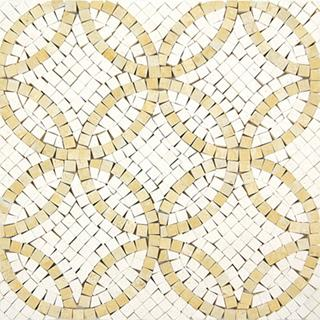 Tiles - AKDO Eternity Collection - akdo, imperial, ephesus, dune, tile