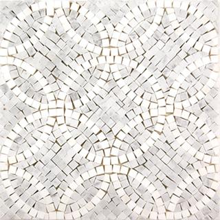 Tiles - AKDO Eternity Collection - akdo, imperial, carrara, tiles