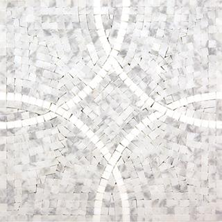 Tiles - AKDO Eternity Collection - akdo, empire carrara, tiles