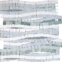 Tiles - AKDO Beach House Collection - akdo, beach house collection, tiles