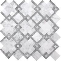 Tiles - AKDO Moment Collection - Akdo, chic, carrara, tiles