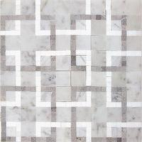 Tiles - AKDO Moment Collection - akdo, fresh, carrarra, tiles