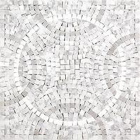 Tiles - AKDO Eternity Collection - akdo, eternal, carrara, tiles