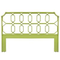 Beds/Headboards - Regeant Headboard - regeant, headboard