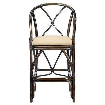 Seating - Midi Barstool - midi, barstool
