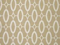 Rugs - ELLIPSE - BOUCLE COLLECTION - Stark Carpet - stark,  ellipse, boucle collection, white, oatmeal, rug