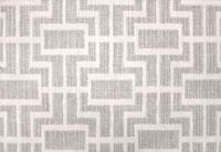 Rugs - DIXEN - WIDE COLLECTION - Stark Carpet - stark, dixen, wide collection, silver, rug