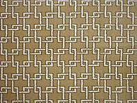 Rugs - DANTE AX - WIDE COLLECTION - Stark Carpet - stark, dante ax, wide collection, rug