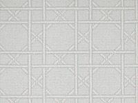 Rugs - CANE - BOUCLE COLLECTION - Stark Carpet - stark, cane, boucle collection, rug