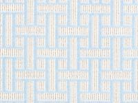 Rugs - DAXON - WIDE COLLECTION - Stark Carpet - stark, daxon, wide collection, ice blue, rug