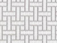 Rugs - DAXON - WIDE COLLECTION - Stark Carpet - stark, daxon, wide collection, rug, mushroom