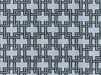 DANTE AX, WIDE COLLECTION, Stark Carpet