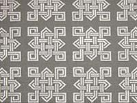 PARK SQ, BOUCLE COLLECTION, Stark Carpet