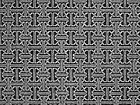 PERLEX, BOUCLE COLLECTION, Stark Carpet