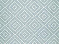 Rugs - TAKORI - BOUCLE COLLECTION - Stark Carpet - stark, takori, boucle collection, sky, white, rug