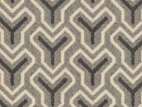 Rugs - YOGI - BOUCLE COLLECTION - Stark Carpet - stark, yogi, boucle collection, desert night, rug