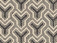 YOGI, BOUCLE COLLECTION, Stark Carpet