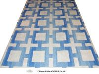 Rugs - CHINESE KELIMS - Stark Carpet Rugs - Stark Carpet - chinese, kelims, rug