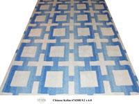 CHINESE KELIMS, Stark Carpet Rugs, Stark Carpet
