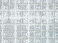 Rugs - MACKEY - BOUCLE COLLECTION - Stark Carpet - strak, mackey, boucle collection, blue, white, rug