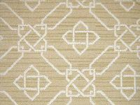 Rugs - LINKIT - WIDE COLLECTION - Stark Carpet - stark, linkit, wide collection, beige, rug