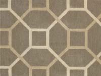 Rugs - SCARLA - WIDE COLLECTION - Stark Carpet - stark, scarla, wide collection, toffee, rug
