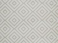 Rugs - TAKORI - BOUCLE COLLECTION - Stark Carpet - strak, takori, boucle collection, creme, white, rug