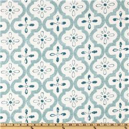 Braemore Conservatory Summer, Discount Designer Fabric, Fabric.com