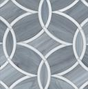 Tiles - Glass - Beau Monde Glass - Ann Sacks Tile & Stone - ann sacks, beau monde, glass, polly, absolute, white, pearl, tiles