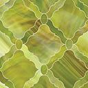 Tiles - Glass - Beau Monde Glass - Ann Sacks Tile & Stone - ann sacks, beau, monde glass, grace, peridot, tiles
