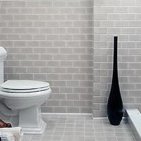 Tiles - Ceramic Basics - Capriccio - Ann Sacks Tile &amp; Stone - ann sacks, capriccio, tiles