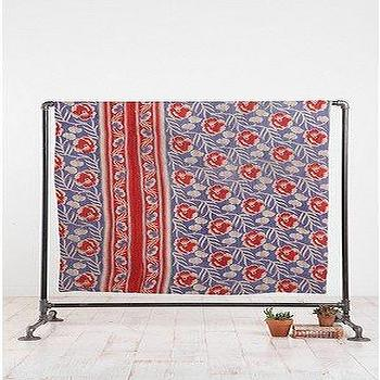 UrbanOutfitters.com > One-of-a-Kind Bhagya Kantha Quilt
