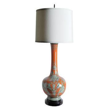 Lighting - Tonic Home: Modern Home Decor and Furnishings - bungalow 5, cordova, lamp