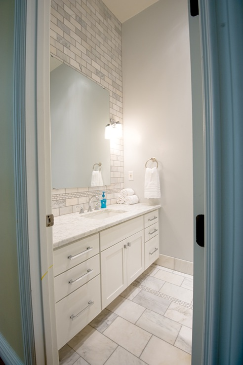 Wonderful And White Shower Tile White Bathroom Wall Tile White Bathroom Tile